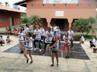 Secretaria de Educação lançou a ampliação do Projeto Jasmim